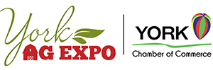 York Ag Expo
